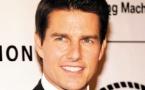 Ces grands rôles que les stars ont refusés : Tom Cruise, Footloose (1984)