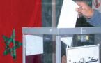 Le PJD renoue avec ses pratiques frauduleuses