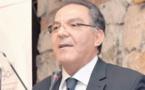 Abdelhamid Fatihi appelle à traiter les lyncheurs comme des terroristes