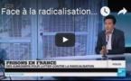 Face à la radicalisation dans les prisons, la France fait appel aux aumôniers musulmans