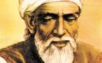 Abu l-Wafa L'astronome et le mathématicien