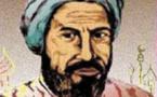Ibn Nafis Le médecin encyclopédiste
