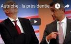 Autriche : la présidentielle invalidée en raison d'irrégularités