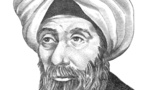 Alhazen  Le premier  véritable  scientifique