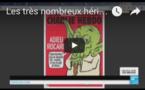 Les très nombreux héritiers de Michel Rocard