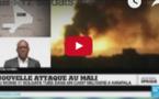 17 soldats maliens tués à Kampala