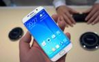 Turbo Speed, la technologie qui va rendre vos smartphones ultraréactifs