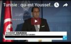 Tunisie : qui est Youssef Chahed, le nouveau premier ministre du pays