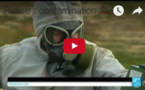 Russie : contamination à l'anthrax dans le grand nord