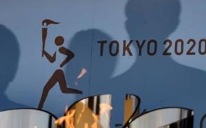 Report des JO, calendriers incertains, confinement: les sportifs dans le brouillard