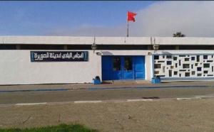 Nouvelles mesures préventives à Essaouira