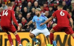 Le gouvernement britannique appelle les joueurs de foot à réduire leur salaire