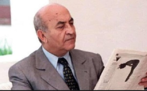L'OMDH rend hommage à l'un de ses fondateurs