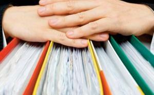 La CDAI et l'UNESCO célèbrent la Journée internationale du droit d' accès à l'information