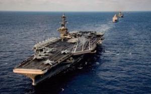 L'US Navy va renvoyer les marins refusant le vaccin