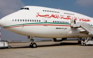 Royal Air Maroc se réinvente à travers une nouvelle organisation