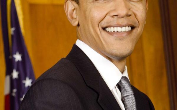 Barack Obama pourra-t-il négocier une paix en Terre Sainte ?