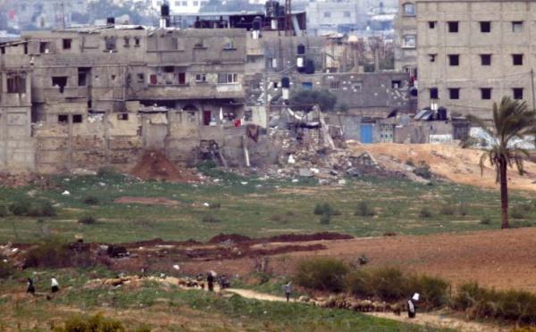 Conflit israélo-palestinien : un cycle électoral de la violence ?