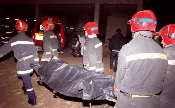 Mise en place d'un plan pour augmenter le niveau de sécurité au sein des unités industrielles