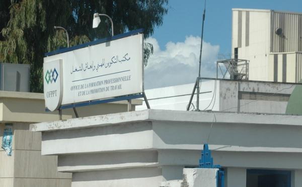 L'Office tient son Conseil d'administration