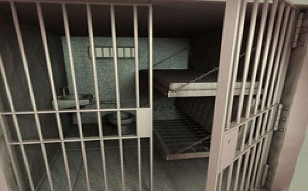 Prison de Zagora : Un trafiquant prend la clé des champs