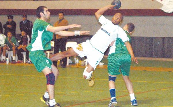 Jeux du Sahel  : Les tops et les flops du sport national