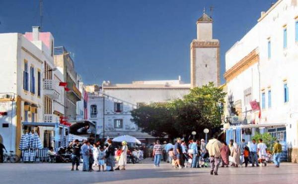 723 stagiaires inscrits dans les différentes filières : Essaouira se dote d'un institut de formation hôtelière