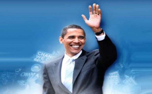 Barack Obama et le défi pakistanais