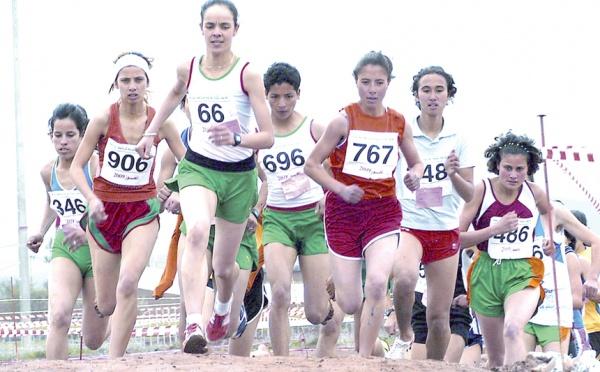 Pour une relance sur des bases solides : Plaidoyer pour la réhabilitation du sport scolaire