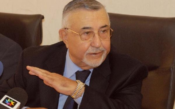 """Abdelouahed Radi : """"L'immatriculation foncière garante de l'investissement"""""""