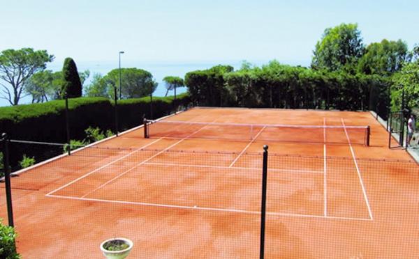 Ministère et Comité olympique montent à la volée : Le tennis se voit infliger un mystérieux report