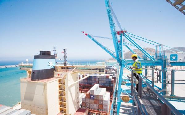 Investissements directs étrangers : Le Maroc traîne le pas