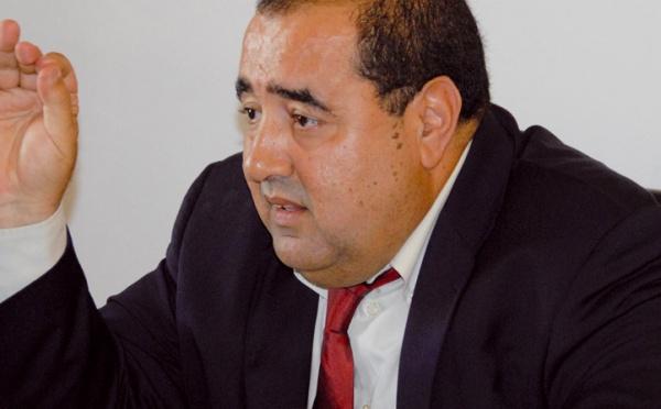 Driss Lachgar à Martil et Tétouan : Une instance civile pour la transparence des élections