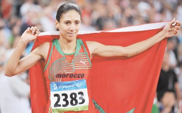 Un tableau relevé pour l'édition 2009 : Participation de cinq médaillés olympiques au Meeting de Rabat