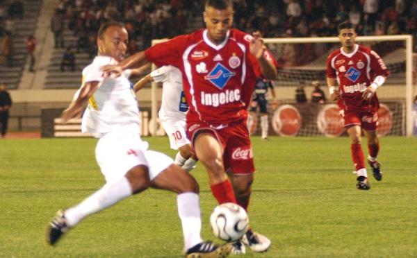 Ligue arabe des champions : Le WAC joue son billet pour la finale contre Sfax