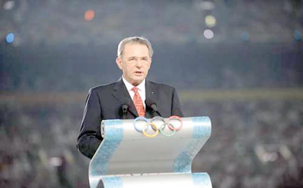 Forum international des athlètes à Marrakech : Améliorer la vie sociale des sportifs de haut niveau