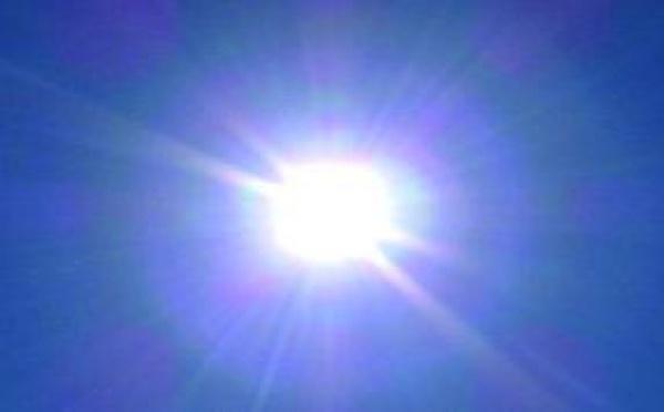Le soleil, ami ou ennemi