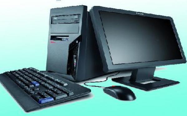 Dépenses informatiques en 2009 : La baisse est pire que prévu