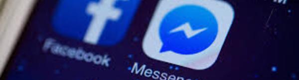 Bientôt des pubs dans Facebook Messenger