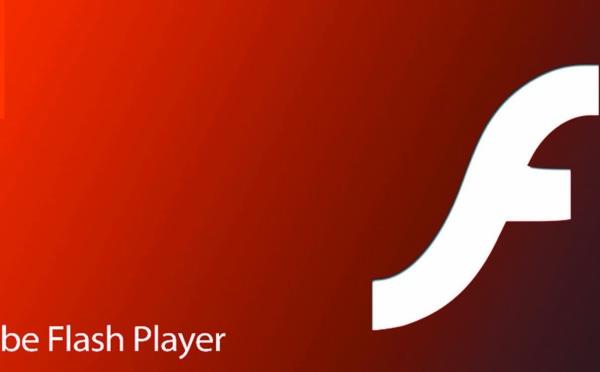 La mort de Adobe Flash est désormais programmée