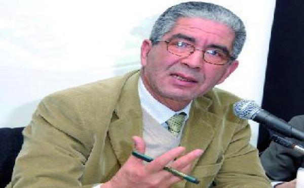 Ahmed Harzenni, président du Conseil consultatif des droits de l'Homme :  «La réconciliation ne doit pas se limiter à la réparation des torts causés aux individus»