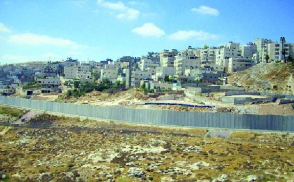Début des pourparlers israélo-palestiniens sous supervision américaine : Premier accroc sur les colonies à Al-Qods