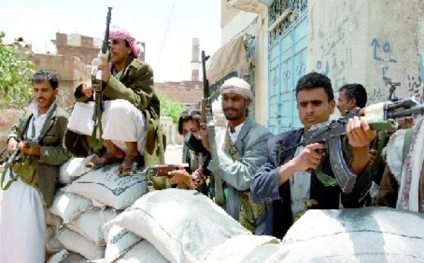 Yémen: les protestataires veulent un conseil présidentiel intérimaire