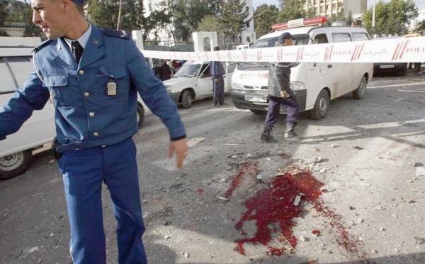 """L'Algérie vue par """"Slate Afrique"""" : Le régime de Bouteflika reste impuissant face au terrorisme"""