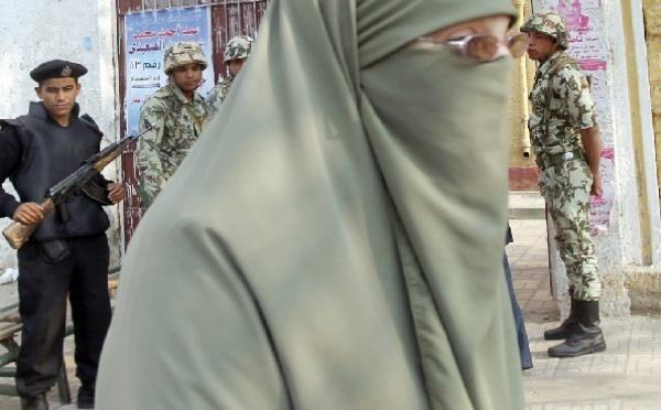 Future Constitution de l'Egypte : Les Frères musulmans réfutent l'ingérence de l'armée