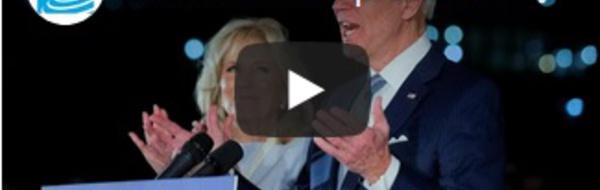 États-Unis : la primaire démocrate reportée dans l'Ohio à cause du coronavirus