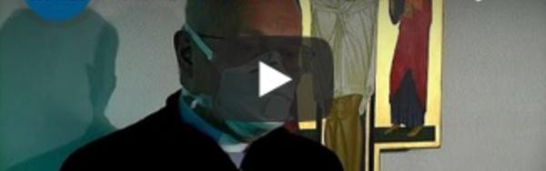 Coronavirus : au moins 67 prêtres contaminés sont décédés en Italie