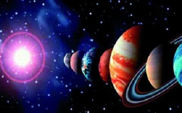 Festival d'astronomie de Marrakech : Les sciences de l'univers à l'honneur