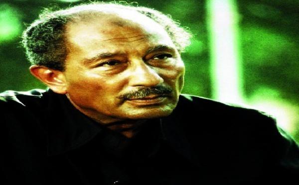 """Anouar el-Sadate (1/2) : """"La Paix m'a tué"""""""
