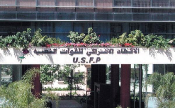 Le Bureau politique réitère son appel à tous les militants de  rester unis autour de leur parti